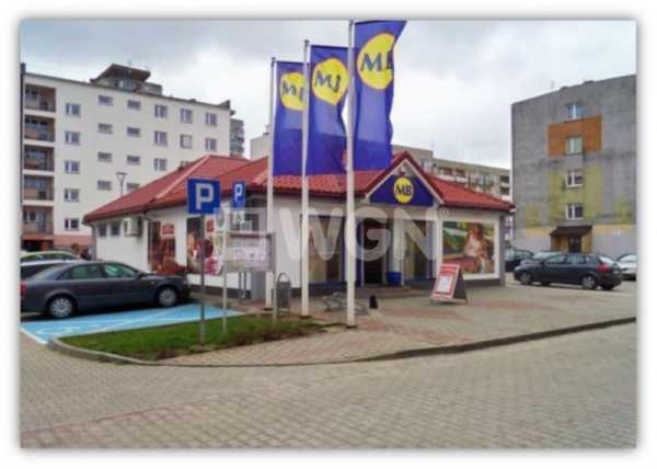 Lokal użytkowy na sprzedaż Polkowice, Legnicka  150m2 Foto 4