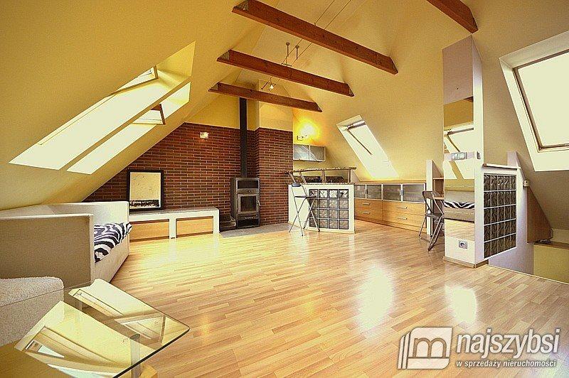 Mieszkanie trzypokojowe na sprzedaż Gdańsk, Osowa  85m2 Foto 1