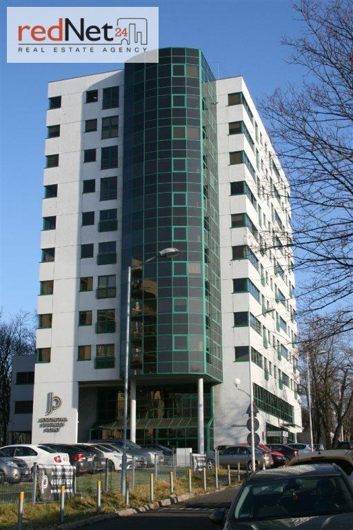 Mieszkanie trzypokojowe na sprzedaż Katowice, Jesionowa  122m2 Foto 11