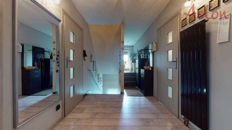 Dom na sprzedaż Pszczyna  150m2 Foto 11