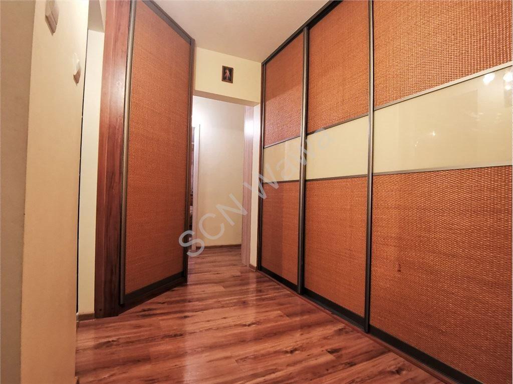 Mieszkanie trzypokojowe na sprzedaż Warszawa, Bemowo, Rosy Bailly  63m2 Foto 9