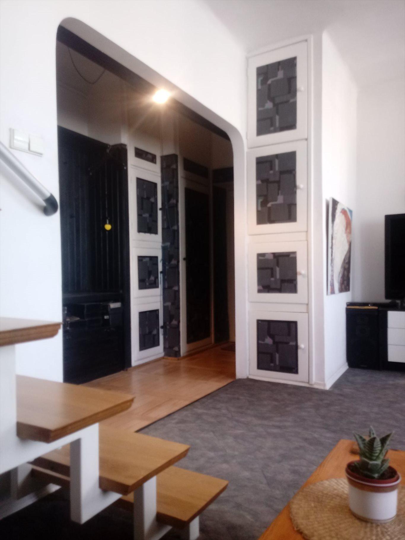 Mieszkanie na sprzedaż Warszawa, Śródmieście, Powiśle, Górnośląska 29  102m2 Foto 14
