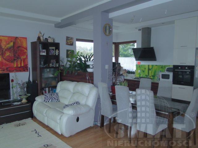 Dom na sprzedaż Pilchowo  327m2 Foto 5