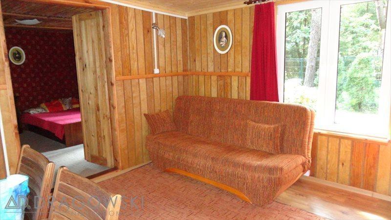 Dom na sprzedaż Emów  60m2 Foto 10