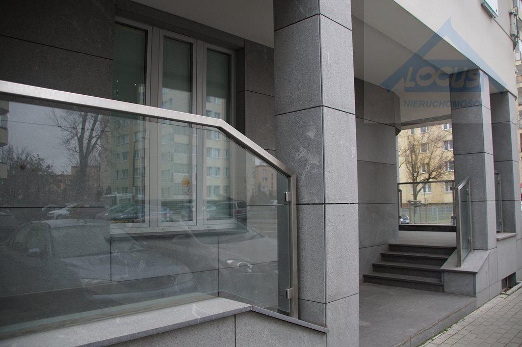 Lokal użytkowy na wynajem Warszawa, Targówek  850m2 Foto 2