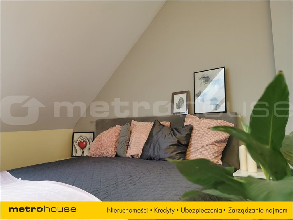 Mieszkanie na sprzedaż Łódź, Polesie  150m2 Foto 6