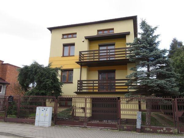 Dom na sprzedaż Radom, Idalin, Laskowa  273m2 Foto 13