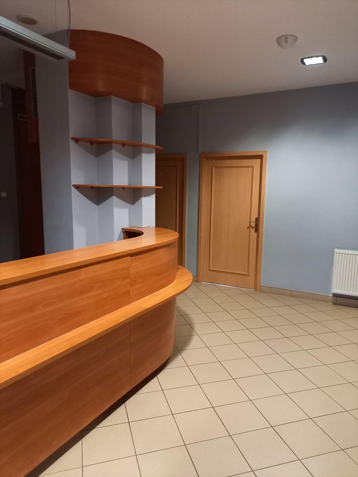 Lokal użytkowy na sprzedaż Stalowa Wola, Centrum, Popiełuszki  229m2 Foto 9