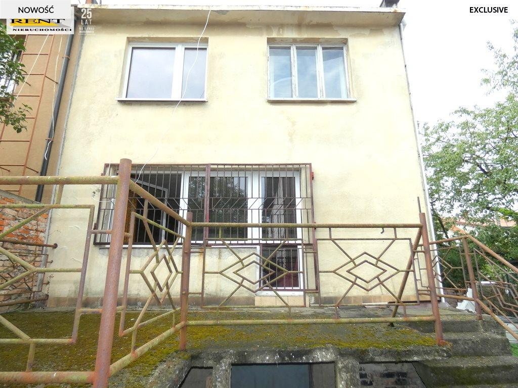 Dom na sprzedaż Szczecin, Pomorzany  110m2 Foto 10