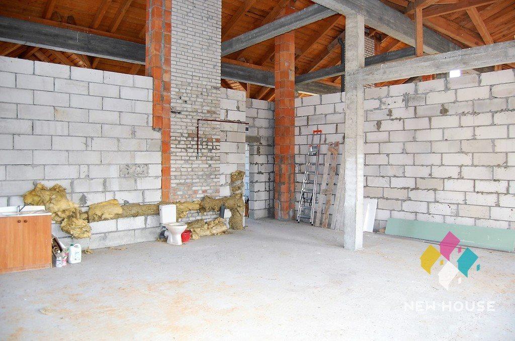Lokal użytkowy na sprzedaż Barczewo, Wojska Polskiego  612m2 Foto 7