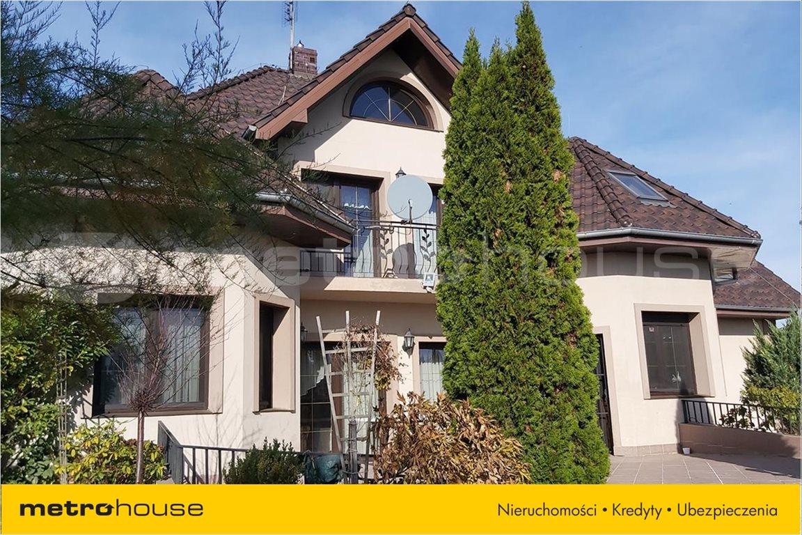 Dom na sprzedaż Radomierzyce, Święta Katarzyna  499m2 Foto 2