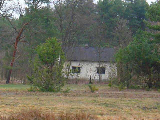 Działka rolna na sprzedaż Roztoka  31900m2 Foto 1