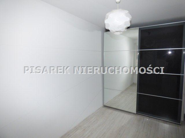 Mieszkanie trzypokojowe na wynajem Warszawa, Mokotów, Wierzbno, al. Niepodległości  49m2 Foto 11