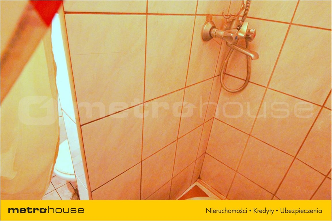 Mieszkanie dwupokojowe na sprzedaż Pabianice, Centrum  59m2 Foto 6