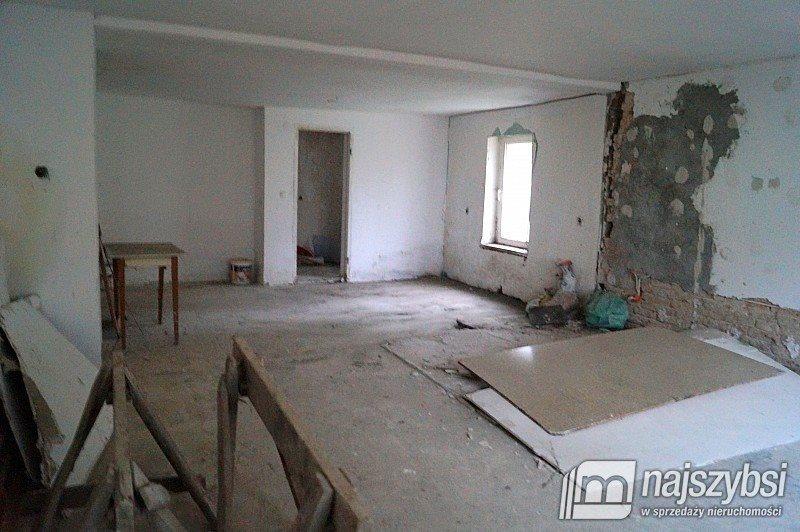 Dom na sprzedaż Pyrzyce, obrzeża  220m2 Foto 6