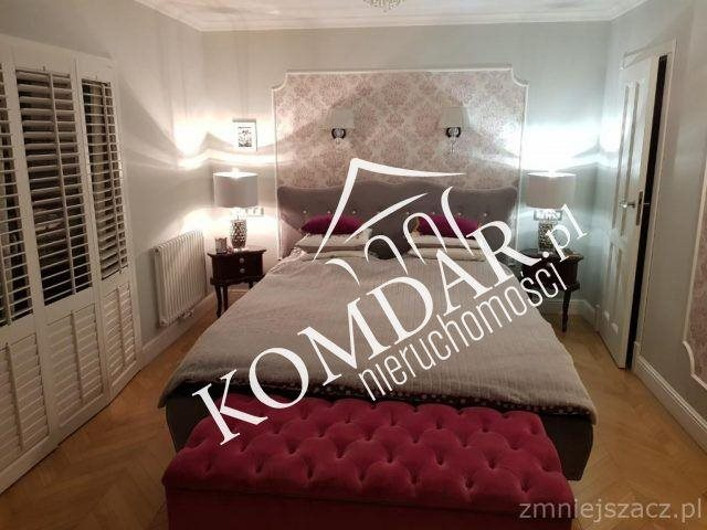 Dom na sprzedaż Warszawa, Ursynów, Imielin, Stokłosy  280m2 Foto 9