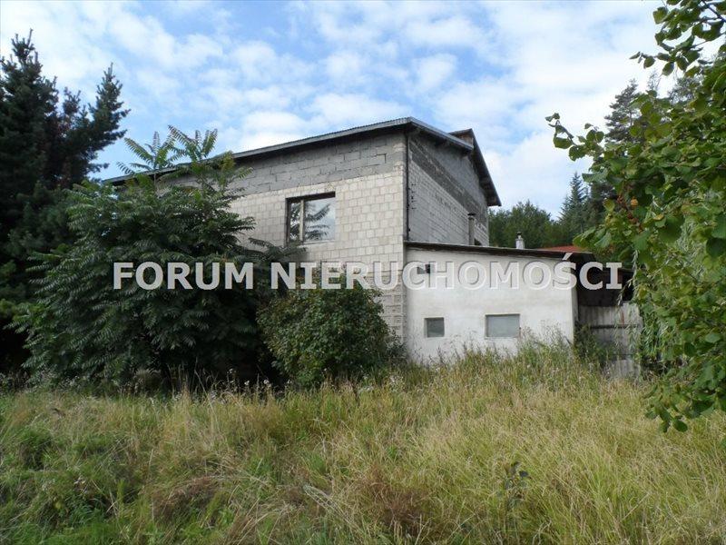Dom na sprzedaż Kobiernice  220m2 Foto 5