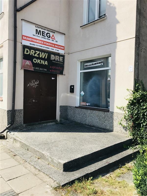 Dom na sprzedaż Gdynia, Orłowo, KASZTANOWA  328m2 Foto 3