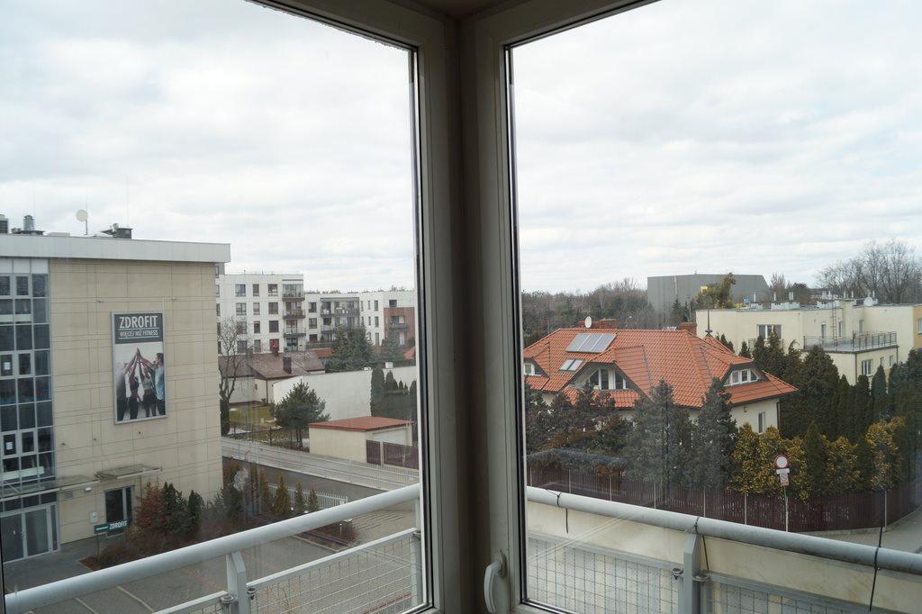 Mieszkanie na sprzedaż Warszawa, Bemowo, Dywizjonu 303  135m2 Foto 3