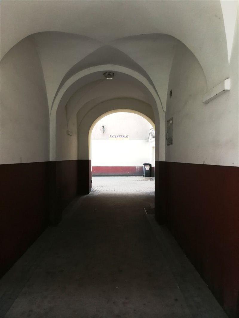 Dom na sprzedaż Kalisz, Zamkowa-Główny Rynek  1856m2 Foto 8