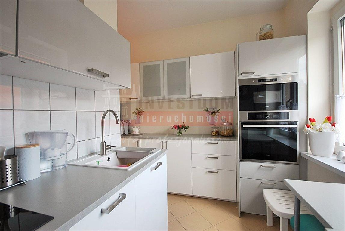 Mieszkanie trzypokojowe na sprzedaż Opole, Śródmieście  77m2 Foto 9