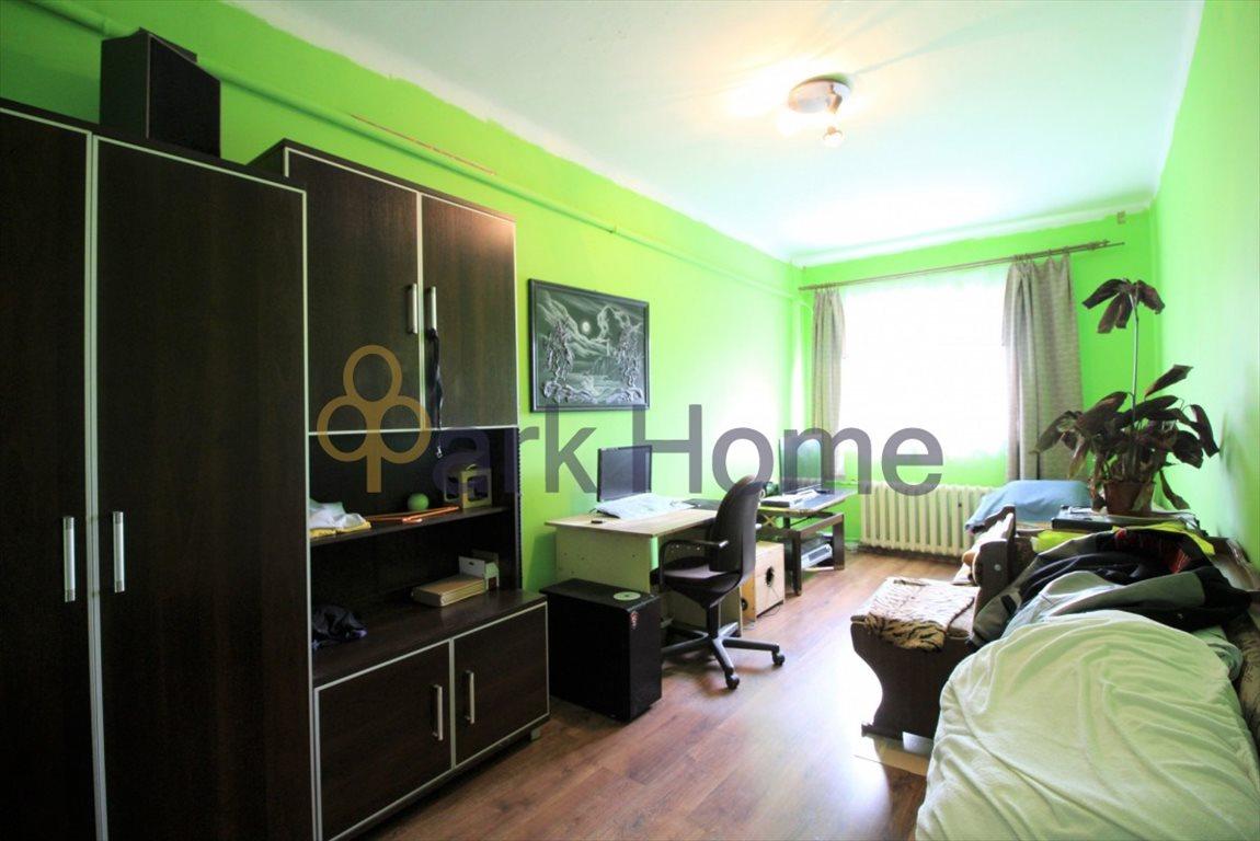 Dom na sprzedaż Grabowno  120m2 Foto 2