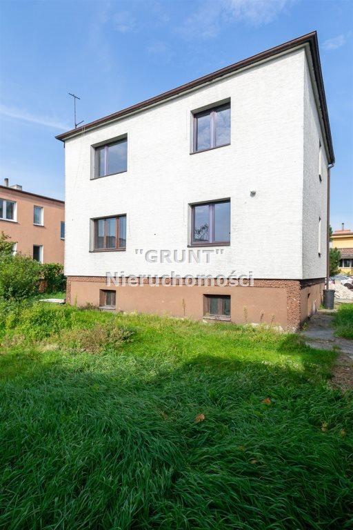 Dom na sprzedaż Piła, Podlasie  120m2 Foto 11