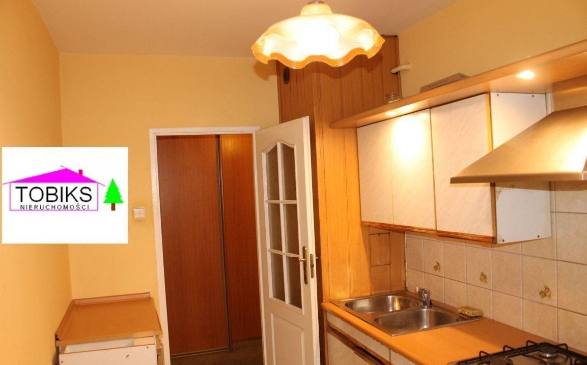 Mieszkanie trzypokojowe na sprzedaż Łódź, Śródmieście, Piotrkowska  64m2 Foto 13