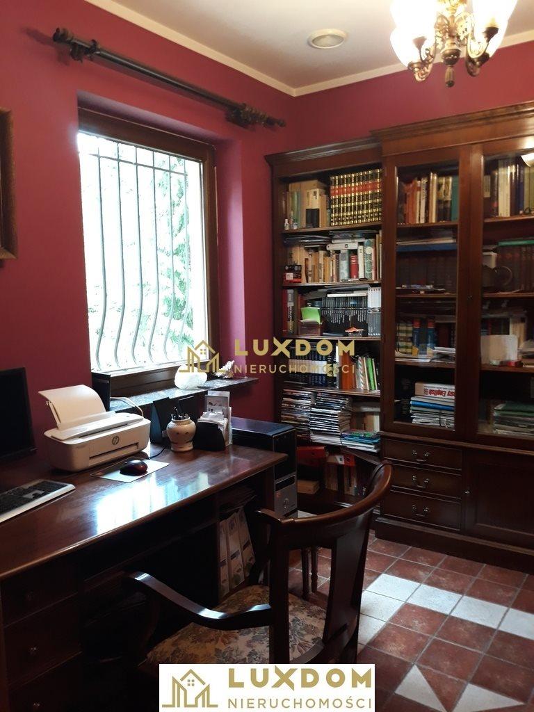 Dom na sprzedaż Józefów, Michalin  194m2 Foto 5
