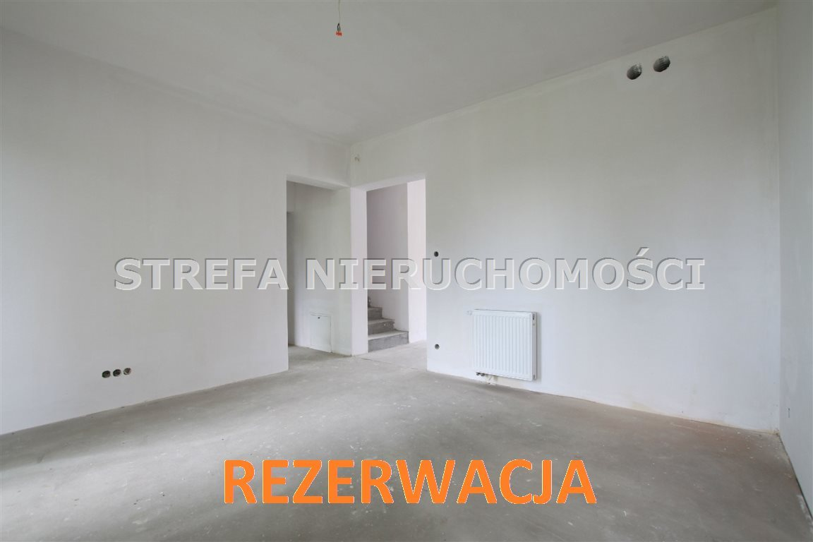 Dom na sprzedaż Tomaszów Mazowiecki  179m2 Foto 4