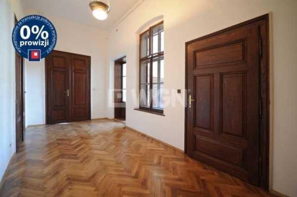 Dom na wynajem Bielsko-Biała, Centrum  817m2 Foto 3