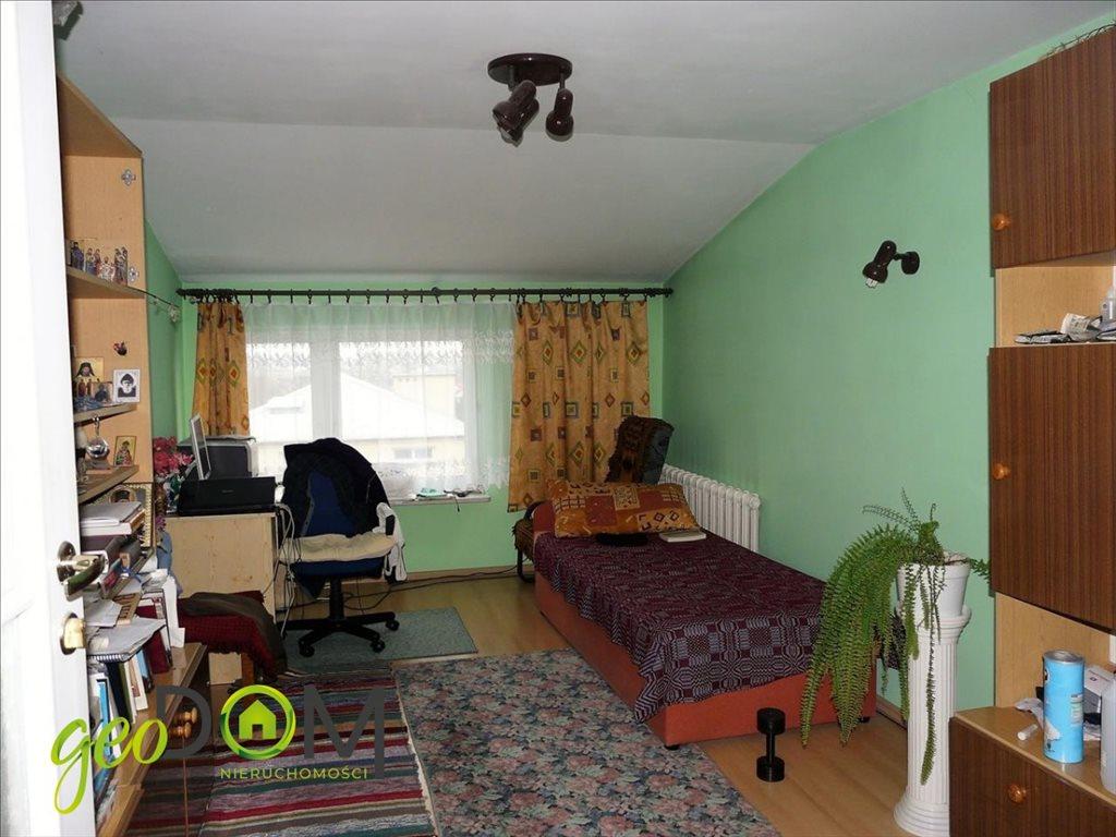Dom na sprzedaż Lublin, Sławin, Motylowa  250m2 Foto 3