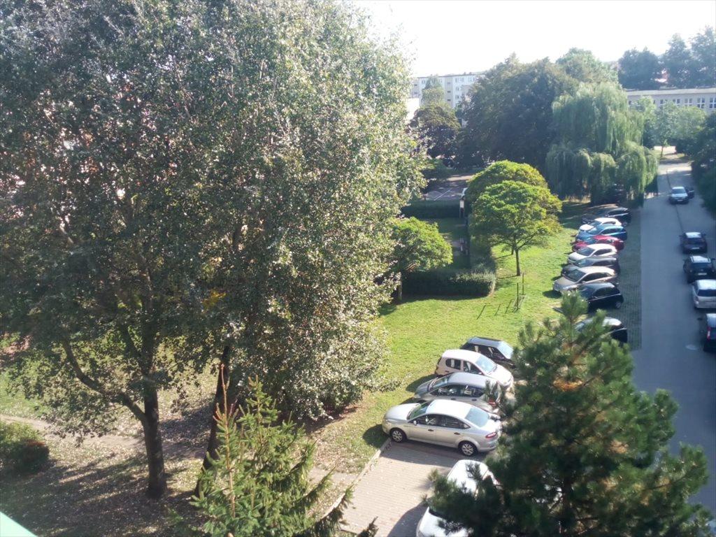 Mieszkanie dwupokojowe na sprzedaż Szczecin, Zdroje, Batalionów Chłopskich  42m2 Foto 2