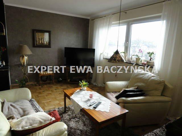 Dom na sprzedaż Częstochowa, Grabówka  250m2 Foto 1