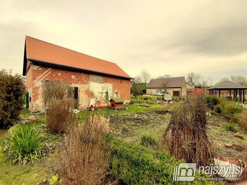 Dom na sprzedaż Pyrzyce, Centrum  175m2 Foto 2