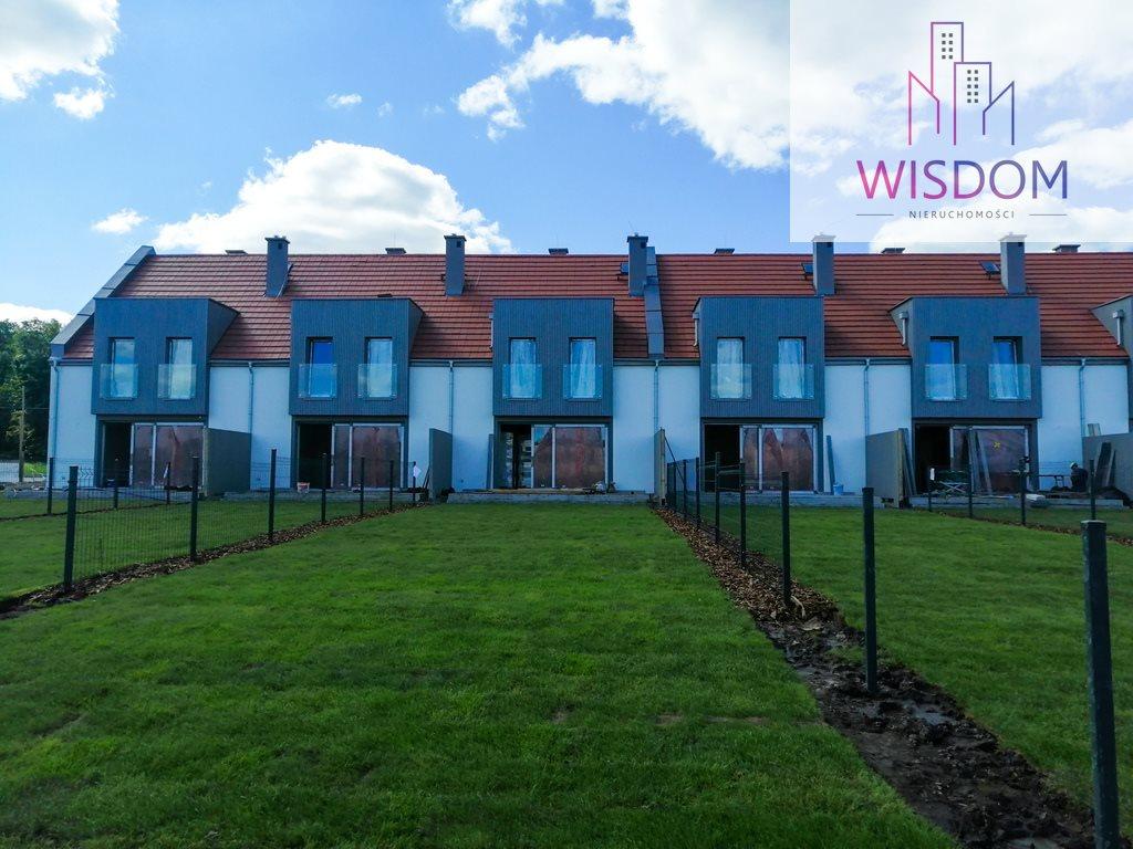Dom na sprzedaż Olsztyn  133m2 Foto 3