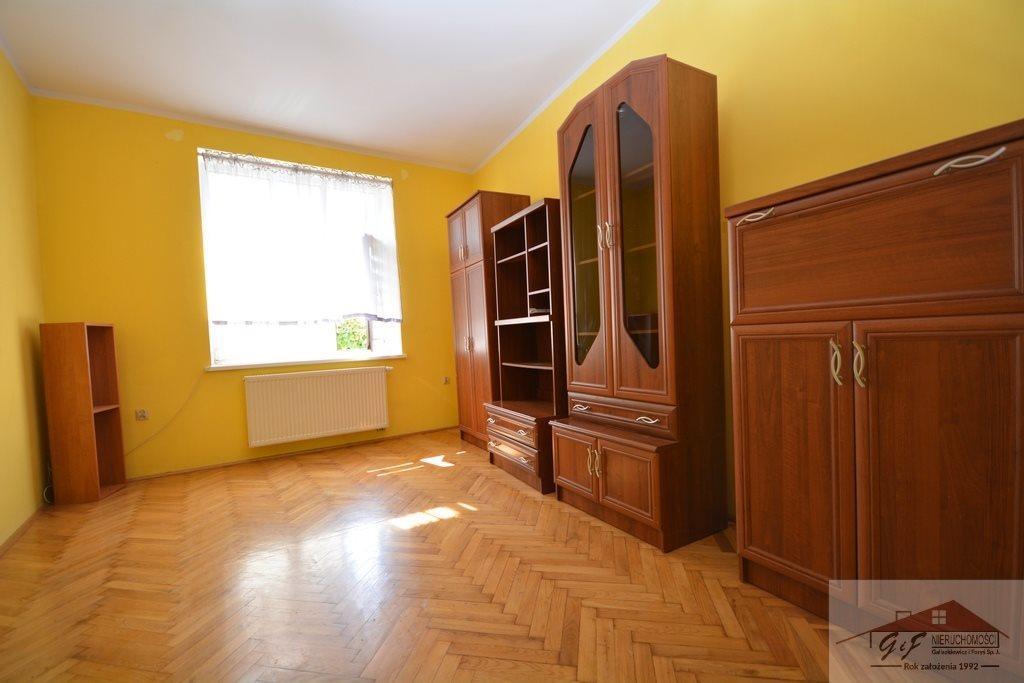 Dom na sprzedaż Przemyśl, Władysława Stanisława Reymonta  246m2 Foto 8
