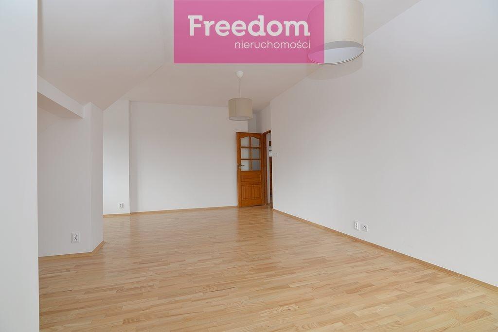 Dom na sprzedaż Kajetany, Cisowa  300m2 Foto 9