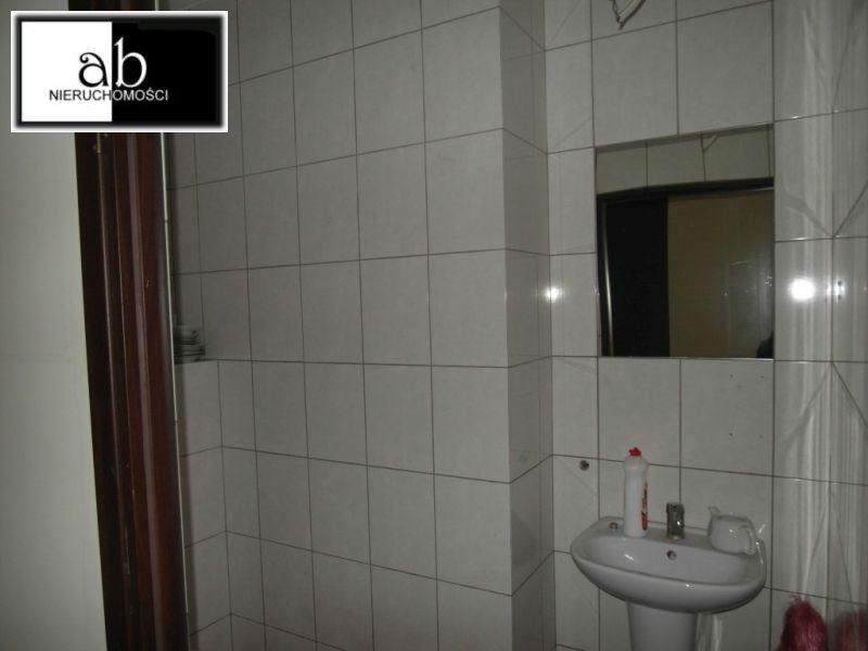 Lokal użytkowy na sprzedaż Częstochowa, Centrum  144m2 Foto 4