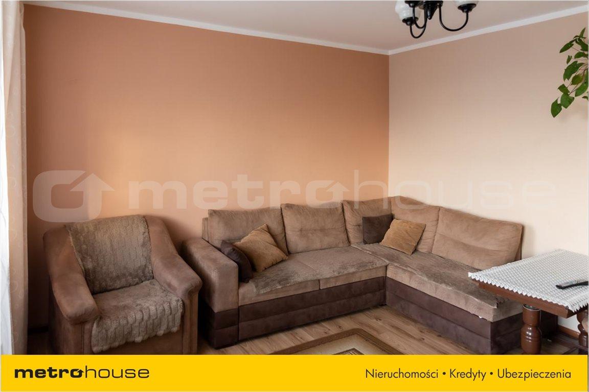 Mieszkanie trzypokojowe na sprzedaż Radom, Radom, Konarska  60m2 Foto 2