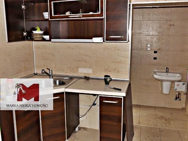 Lokal użytkowy na sprzedaż Opole, Borki, Namysłowska  410m2 Foto 8