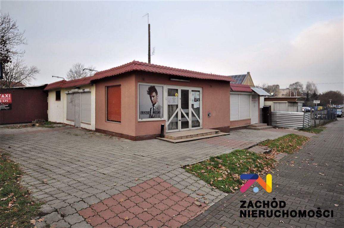 Lokal użytkowy na sprzedaż Świebodzin  2108m2 Foto 8