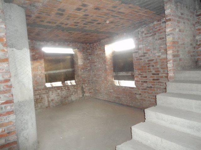 Dom na sprzedaż Stalowa Wola  138m2 Foto 3