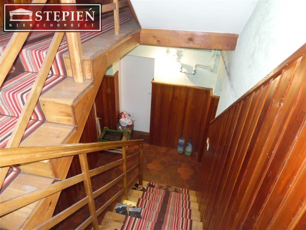 Dom na sprzedaż Kowary  302m2 Foto 12