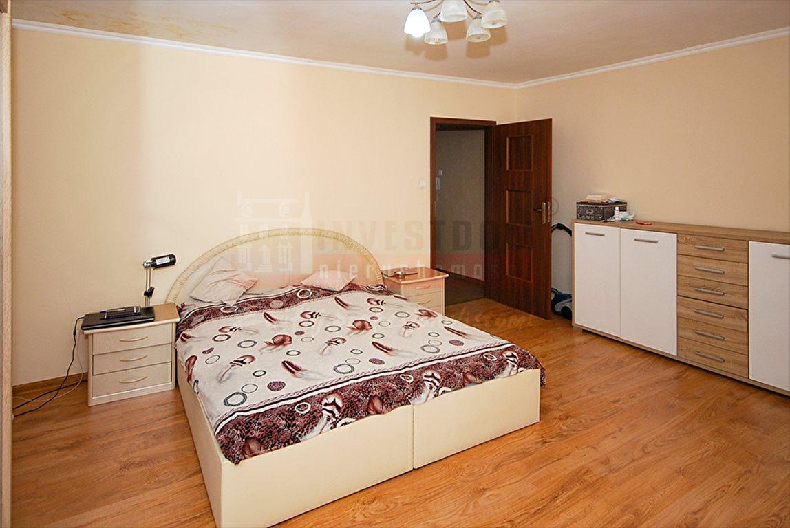 Mieszkanie dwupokojowe na sprzedaż Opole, Nadodrze  49m2 Foto 3