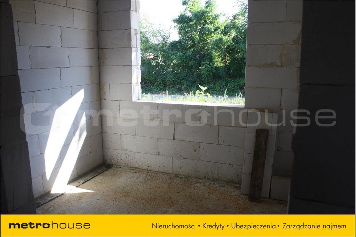 Dom na sprzedaż Balcerów, Skierniewice  109m2 Foto 7