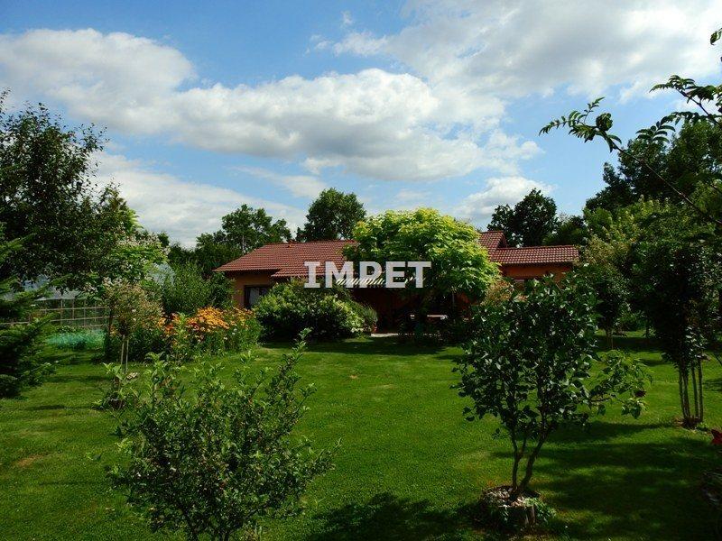 Dom na sprzedaż Mała Wieś Dolna  165m2 Foto 12