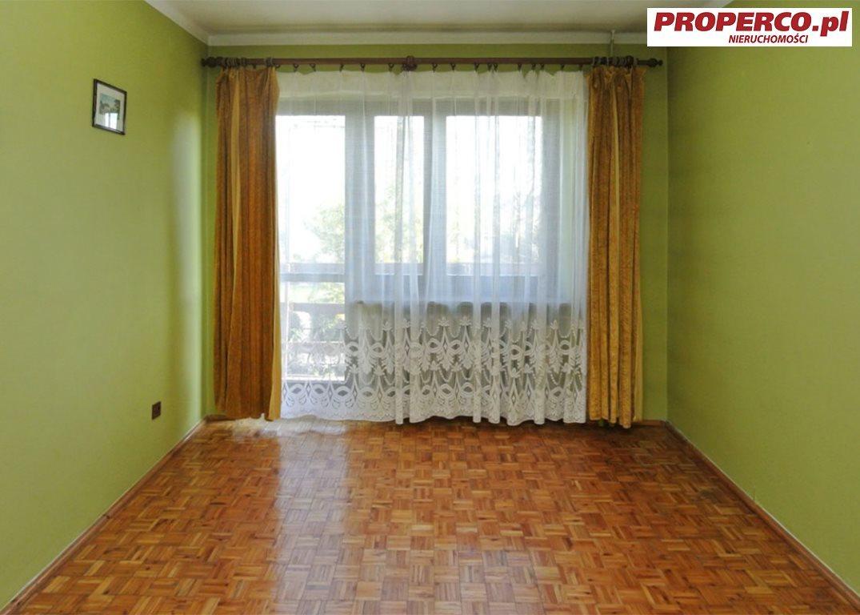 Dom na sprzedaż Jędrzejów  325m2 Foto 6