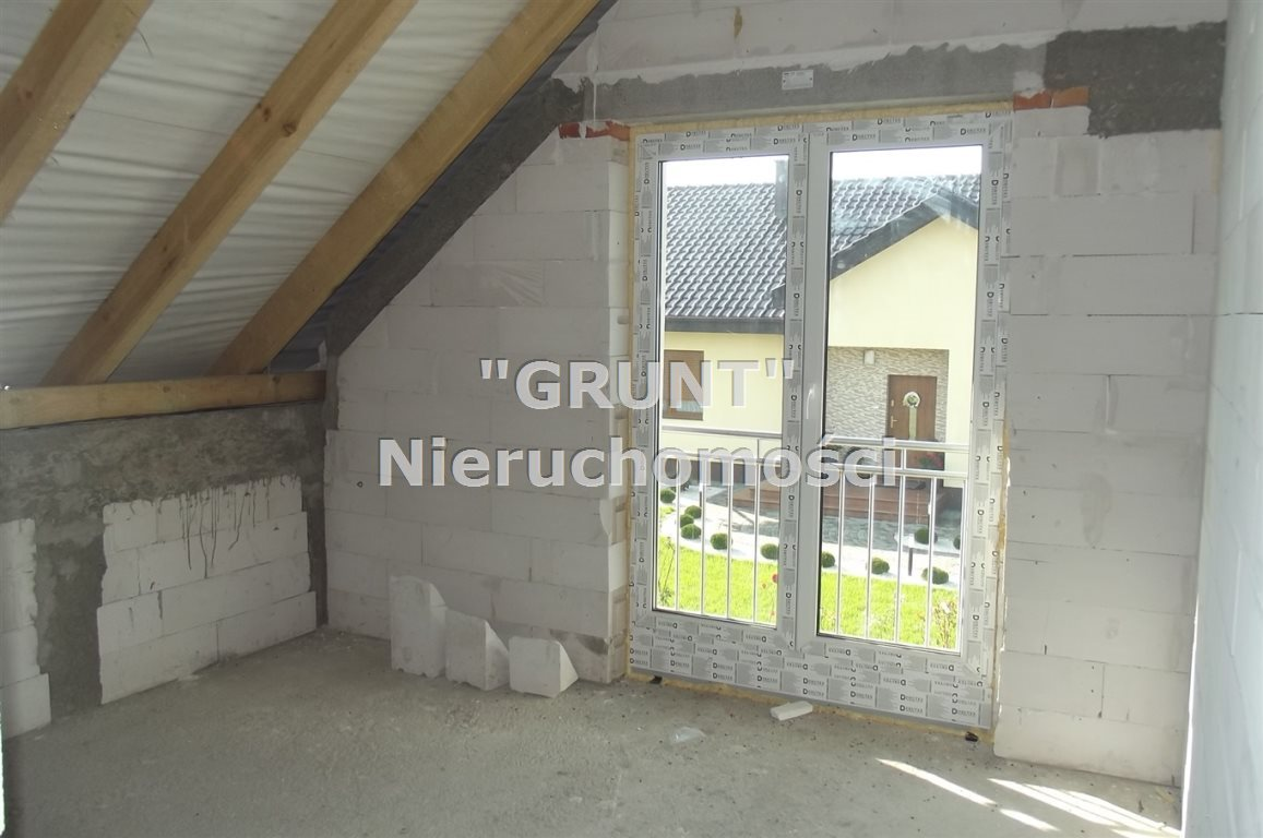 Dom na sprzedaż Szydłowo  133m2 Foto 8