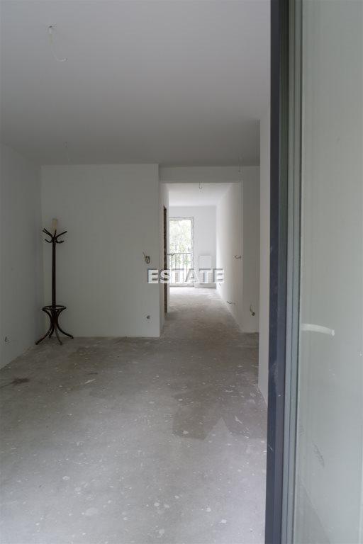 Mieszkanie dwupokojowe na sprzedaż Łódź, Górna, Dąbrowa, Gabrieli Zapolskiej  49m2 Foto 4